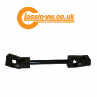 Mk1 Golf Steering Column - Rack Universal Joint 171419951C (Left Hand Drive)